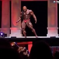 Kai Greene on Instagram Ok, so.. I need you guys to promise me something.. when I step on stage next and look like an Apex #PREDATOR on its hunt!...