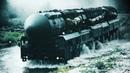 Военная Мощь России - Ядерная Триада