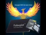 Valuegist Live solid state drive SSD