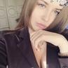 Olya__arty video
