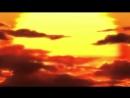 Ending (4) (Sora no Otoshimono / Утраченное небесами)