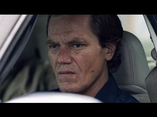 Короткометражный фильм «Долгий путь домой» с Майклом Шенноном