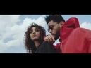 The Weeknd ft. Justin Bieber - Wylin (Official Music Video)