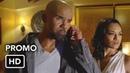 S.W.A.T. 2x07 Promo Inheritance (HD)