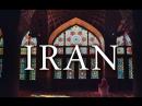 A journey through Iran | Путешествие в Иран 2016