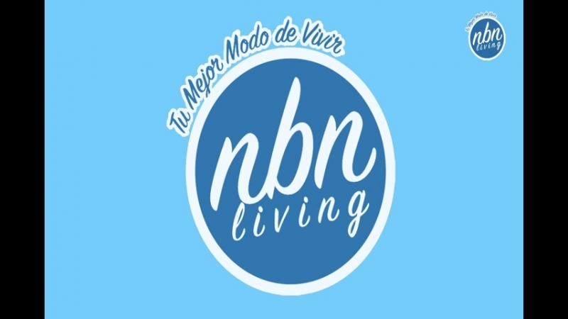 NBN Living Oportunidad de Negocio