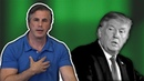 Tom Fitton: We Can't Wait for a Wall--Trump Should Use the Military to Secure Border