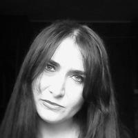 Аватар Марии Бронниковой