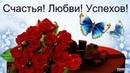 ЗАМЕЧАТЕЛЬНАЯ ПЕСНЯ - РАЗГОВОР С СЕРДЦЕМ