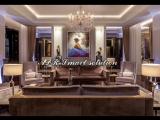 Резиденция на Имперском.Фрагмент.ADR-SmartSolution