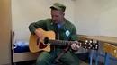 Армейские песни Рота подъем В СТО РАЗ ЛУЧШЕ ОРИГИНАЛА