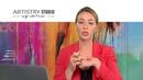 Видео трансляция Новая коллекция декоративной косметики ARTISTRY Studio