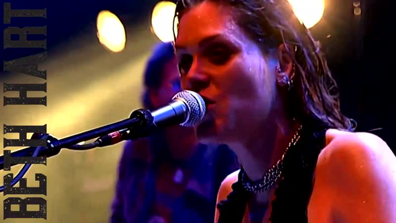 Beth.Hart.2004.Live.Paradiso.Amsterdam.Concert.v01.ReEdit