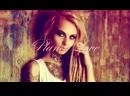 Ramil' Ханза - Айбала (Eddie G Gulyamoff Remix)