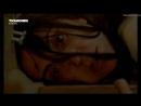 «Нелегалы» |1997| Режиссеры: Дени Шуанар, Николя Вадимофф | драма (рус. субтитры)