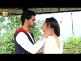 Silsila _ Nandini and Kunals Caught By Rajdeep _ Drashti Dhami , Shakti Arora ,