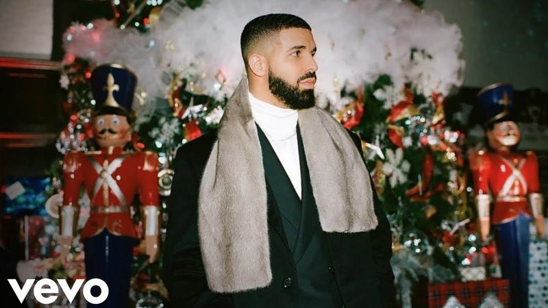Drake Childish Ft Rae Sremmurd NEW 2018