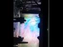 Eray Alamdag Live