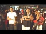 Cam'Ron feat. Vado - La Bamba (Prod. by AraabMuzik)