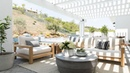 Calabasas Remodel The Outdoor Spaces Reveal