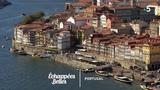 Portugal, un avant-go