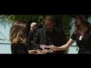 Любовь Живет Три Года / Lamour dure trois ans (2011)
