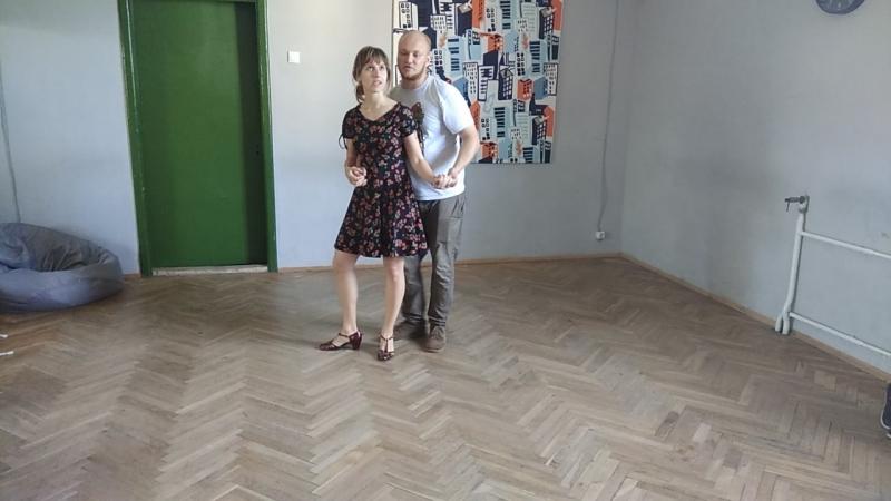 Теневая позиция (Оля и Денис, 19.08.2018)