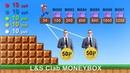 Маркетинг социальной программы Moneybox от LS Club