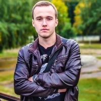 Аватар Дмитрия Фёдорова