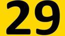 БЕСПЛАТНЫЙ РЕПЕТИТОР ЗОЛОТОЙ ПЛЕЙЛИСТ АНГЛИЙСКИЙ ЯЗЫК BEGINNER УРОК 29 УРОКИ АНГЛИЙСКОГО ЯЗЫКА