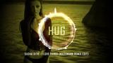 Sasha Dith - I Love Dance (Massmann Remix Edit)