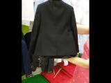 Костюмы школьные для мальчиков в BORN. Идеально садятся, отлично смотрятся. Большой выбор школьных костюмов в магазине BORN. Пр.
