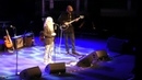 Patti Smith-Love is all we have left - Live at The Roundhouse, London 25.1.19