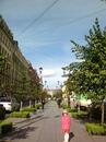 Ксения Распутняя фото #31