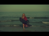 Shakira, Maluma - Clandestino.