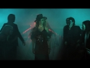 Kobra And The Lotus Welcome To My Funeral 2012