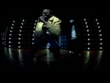 8_BALL_feat._MJG___P.DIDDY_-_you_don_t_want_drama-rapstream.net