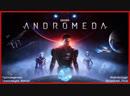 Mass Effect: Andromeda, Final