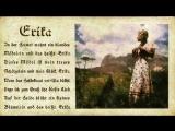 Erika --- (Marschlied) (Hi-Fi)(youtube.com).mp4