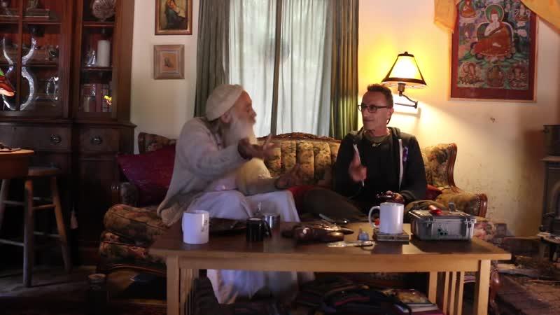 The Cannabis Chronicles Vol_ 3 Swami Chaitanya Frenchy Cannoli
