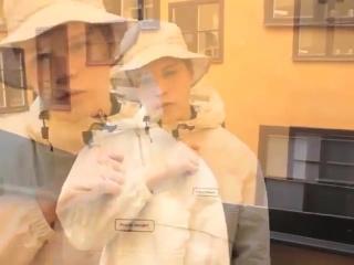 Yung Lean - ♦ Ginseng Strip 2002 ♦