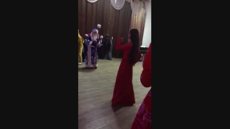 Танцы шманцы 😂💙