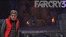 Отжал сменку ♉ Far Cry3 14