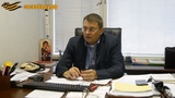 Макфол ждет распада России США нанесли удар по Сирии Евгений Федоров 16.10.18
