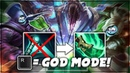 WHY RIOT MAKED SPEAR SHOJIN MORE OP! 😓 Voyboy