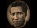 Screamin Jay Hawkins, I Put a Spell on You