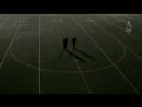 Немного души 😔отрывок из сериала Футболисты .s01e07.