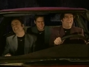 Night at the Roxbury_ What is Love - Will Ferrell, Jim Carrey, Chris Kattan