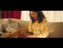 Marshmello ft Bastille Happier Official Music Video