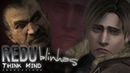 E SE TIVESSE SIDO DIFERENTE? (Resident Evil 4 Paródia) Redublinhas 14